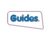 Guidess Logo