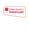 Trefoil Logo